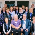 Community Care and Transport Launch